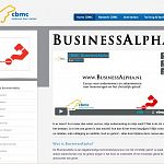 BusinessAlpha Nederland