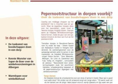 KvK Oost Nederland