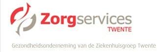 Zorgservices Twente