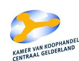 KvK Centraal Gelderland