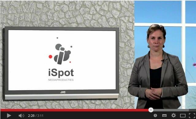 iSpot Media