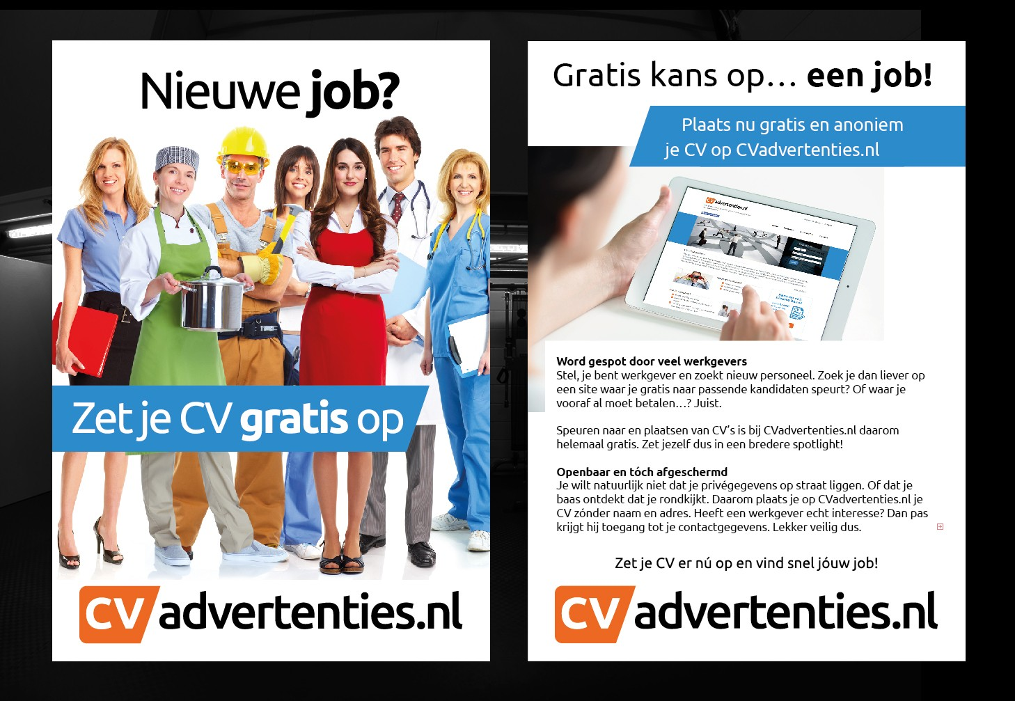CVadvertenties (folder)
