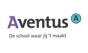 Aventus, roc in Apeldoorn & Zutphen