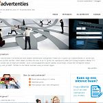 CVadvertenties (site)