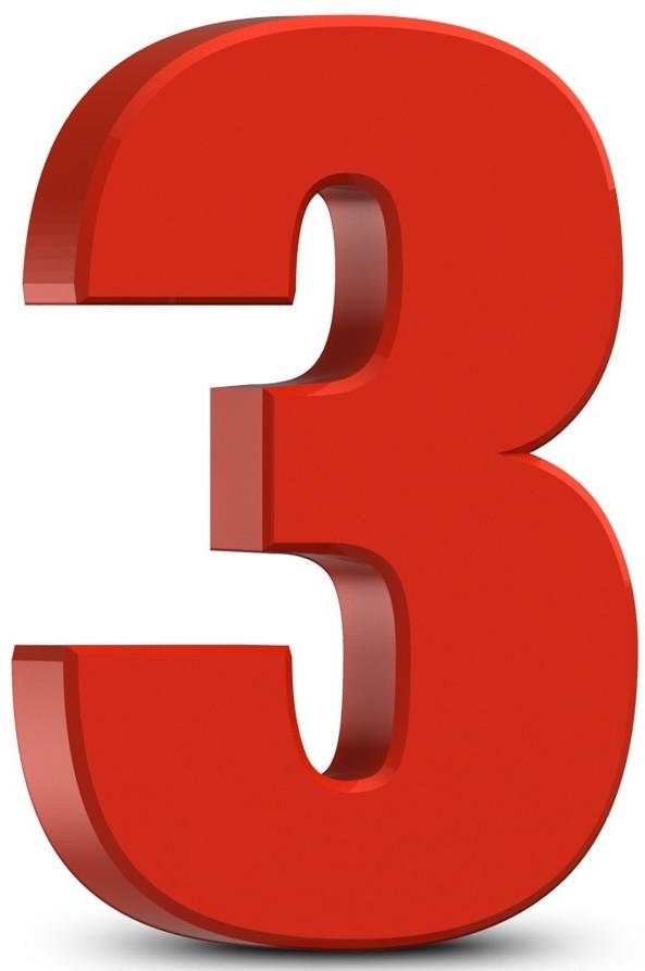 3 Tips zetten uw klant centraal (Overtuigendeteksten.nl)