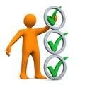 Checklist cursus nieuwsbrief schrijven
