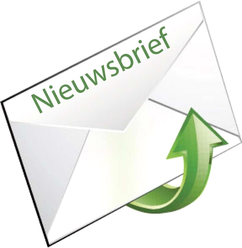 Cursus Nieuwsbrief schrijven