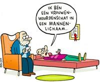 Spreek de juiste taal (overtuigendeteksten.nl)